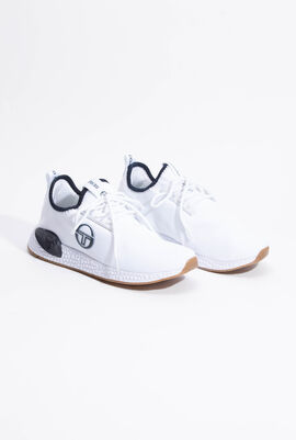 Gost NYX White Sneakers