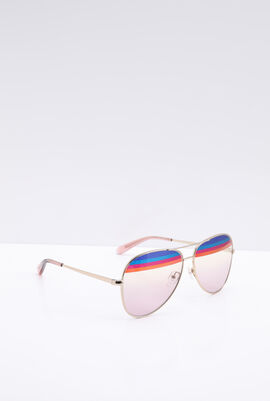 Aviator Classic Women's Sunglasses