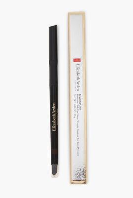 Precision Glide Liner/Crayon Contour Des Yeux Precision, .35 g