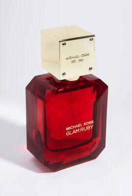بخاخ أو دو بارفان Glam Ruby، 50 مل