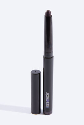 Caviar Stick Eye Colour, Plum