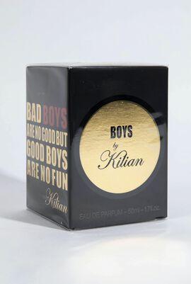 Boys Eau de Parfum, 50ml
