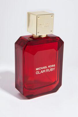 بخاخ أو دو بارفان Glam Ruby، 100 مل