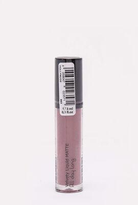 Nudies Lipstick, Holly Nude 893