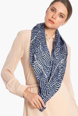 AleaStoleSquareScarf