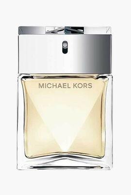 Eau de Parfum, 100 ml