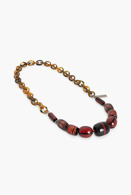 Hans Custom Jewellery Necklace