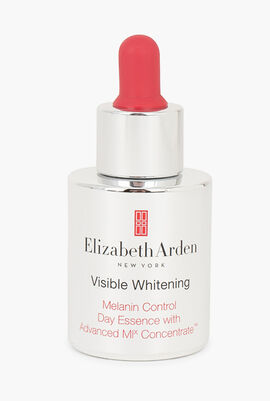 Visible Whitening Melanin Control, 30 ml