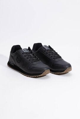حذاء رياضي أسود Sabora LTX