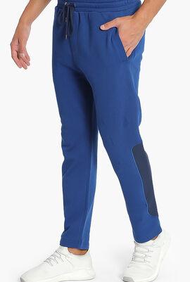 Tech Mesh Sweatpants