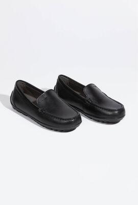 حذاء J New Fast B