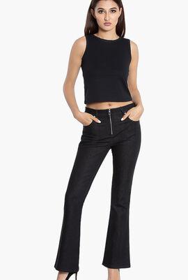 Gianni Flared Jeans