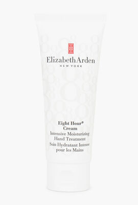 Eight Hour Cream Intensive Moisturizing Hand Treatment, 75 ml