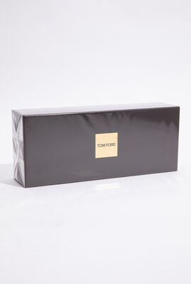 Private Blend Collection Set