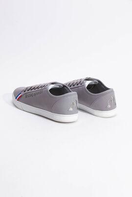 Verdon Sport Titanium Sneakers
