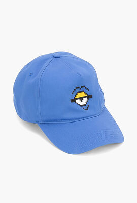Tiny Illuminate Baseball Cap