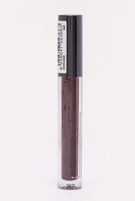 Matt' Obsess Liquid Lipstick, Divin Dark 868