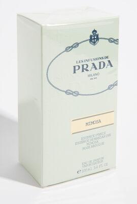 Les Infusions De Prada Mimosa Eau de Parfum, 100 ml
