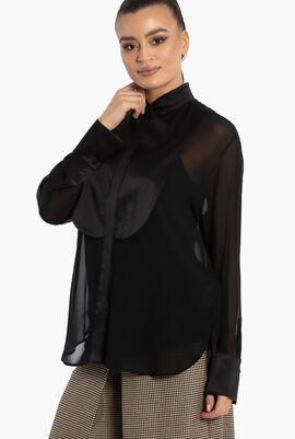 Danae Shirt