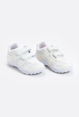 J Crush M Velcro Sneakers