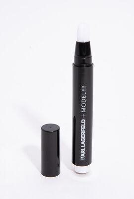 Liquid Luminizer Strongbin Pen, Opal