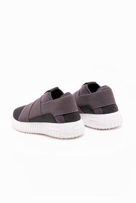 Run Twist sneakers