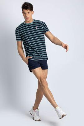 Luchio Stripes T-Shirt