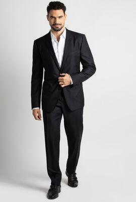 Martini 2 in 1 Suit
