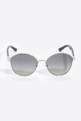 Modern Phantos Sunglasses