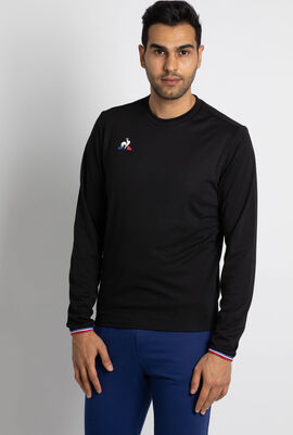 Training Long Sleeve Top