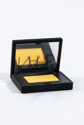 Single Eyeshadow, Douro 5365