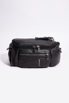 Alpha Bravo Kelly Sling Bag