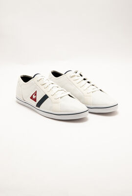 Aceone Lace-Up Sneakers