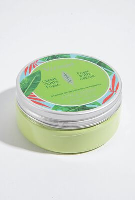 Verbena Body Cream, 150ml
