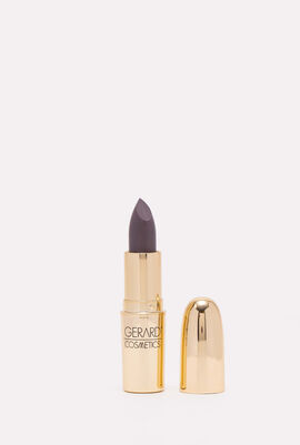 Long Lasting Lipstick, London Fog