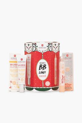BB Essentials Kit