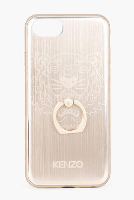 Tiger iPhone 8 Case