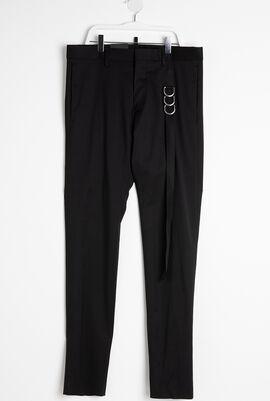 Cool Guy Fit Pants