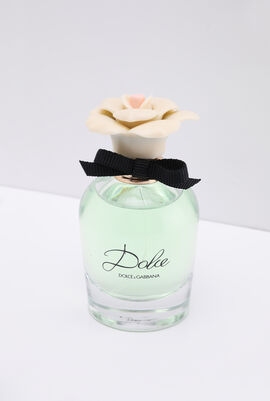 Dolce Eau de Parfum For Women, 50 ml