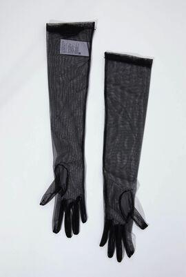 Olivia Gloves