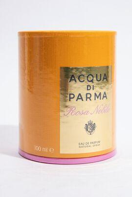 Rosa Nobile Eau de Parfum, 100  ml