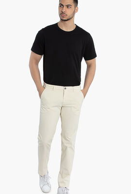 Versace Jeans Chino Pants