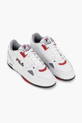 Teratach 600 Sneakers