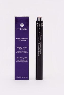 Rouge-Expert Click Stick Hybrid Lipstick, Play Plum 22