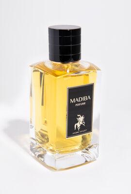 Madiba Eau de Parfum for Him, 100 ml