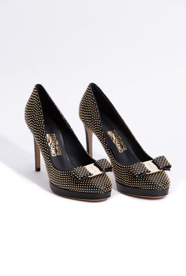 Osimostuds Pumps