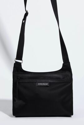 Le Pliage Neo Crossbody Bag