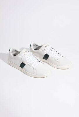 Carnaby Evo 319 7 Sma  Sneakers