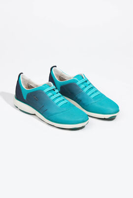 D Nebula F Sneakers