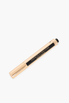 Touche Eclat High Cover 4.5